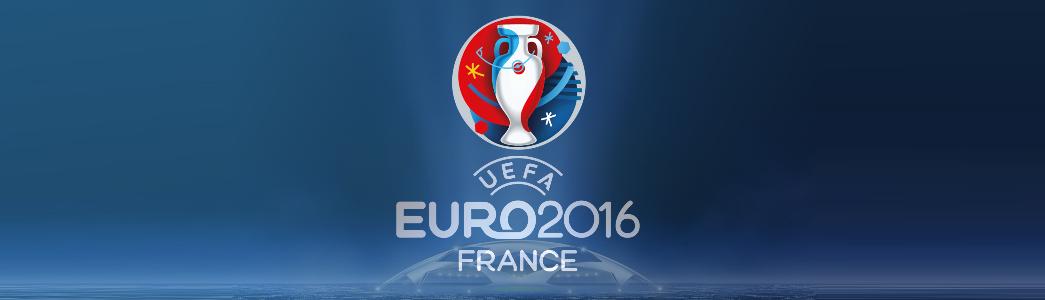 Euro 2016 Pronostiek