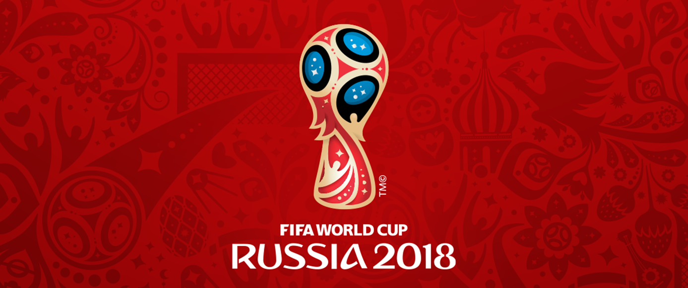 WK 2018 Pronostiek